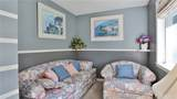 23788 Inspiration Road - Photo 47