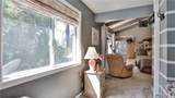 23788 Inspiration Road - Photo 48