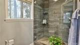 23788 Inspiration Road - Photo 51
