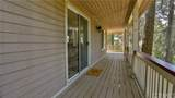 23788 Inspiration Road - Photo 60