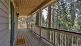 23788 Inspiration Road - Photo 61