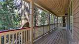 23788 Inspiration Road - Photo 62