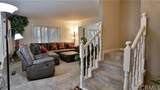 23788 Inspiration Road - Photo 8