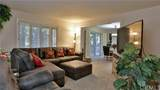 23788 Inspiration Road - Photo 9