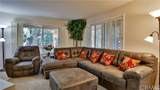 23788 Inspiration Road - Photo 10