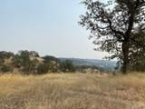 12 Happy Valley Trail - Photo 1