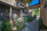 14201 Foothill Boulevard - Photo 16