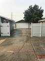 12834 Foxley Drive - Photo 3