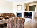 81829 Rustic Canyon Drive - Photo 8