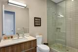 630 Equinox Way - Photo 14