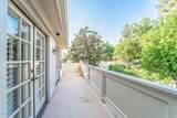 32154 Canyon Ridge Drive - Photo 21