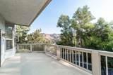 32154 Canyon Ridge Drive - Photo 9