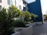 10850 Bloomfield Street - Photo 13