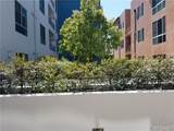 10850 Bloomfield Street - Photo 7