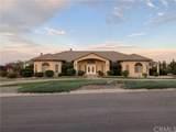 11330 Oak Ridge Drive - Photo 1