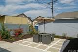 5349 Victoria Avenue - Photo 41
