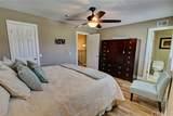 8156 Lindenwood Drive - Photo 24