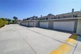8156 Lindenwood Drive - Photo 32