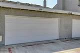 8156 Lindenwood Drive - Photo 33