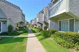 8156 Lindenwood Drive - Photo 6