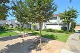 8156 Lindenwood Drive - Photo 7