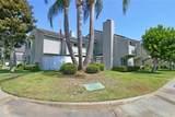 8156 Lindenwood Drive - Photo 9