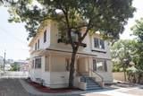 2454 Johnston Street - Photo 1