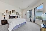80350 Torreon Way - Photo 21