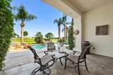 80350 Torreon Way - Photo 23