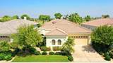 80350 Torreon Way - Photo 4