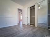 12036 Havelock Avenue - Photo 1