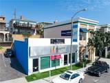 3308 Highland Avenue - Photo 1