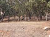 18770 Ridge View Drive - Photo 1