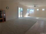 18342 Fort Lauder Lane - Photo 32