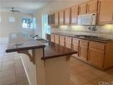 18342 Fort Lauder Lane - Photo 34