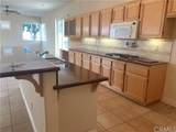 18342 Fort Lauder Lane - Photo 35