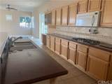 18342 Fort Lauder Lane - Photo 36