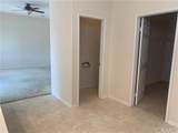 18342 Fort Lauder Lane - Photo 40
