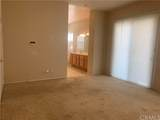 18342 Fort Lauder Lane - Photo 41