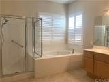 18342 Fort Lauder Lane - Photo 42