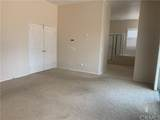 18342 Fort Lauder Lane - Photo 43
