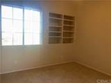 18342 Fort Lauder Lane - Photo 49