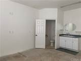 18342 Fort Lauder Lane - Photo 54