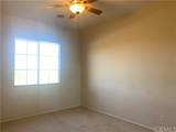 18342 Fort Lauder Lane - Photo 57