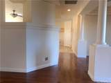 18342 Fort Lauder Lane - Photo 58
