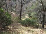 0 Hillside Spur - Photo 4