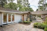 3115 Middle Ranch Road - Photo 2