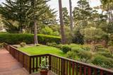 3115 Middle Ranch Road - Photo 11