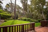 3115 Middle Ranch Road - Photo 12