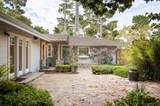 3115 Middle Ranch Road - Photo 3